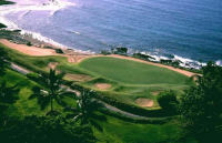 golf_caribe