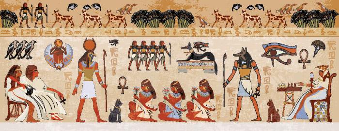 Crociera sul Nilo e Il Cairo